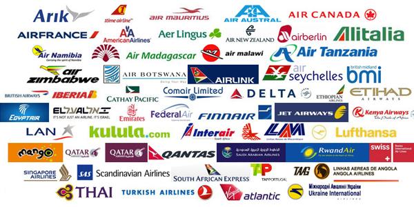 List of popular websites for cheap air flight bookings