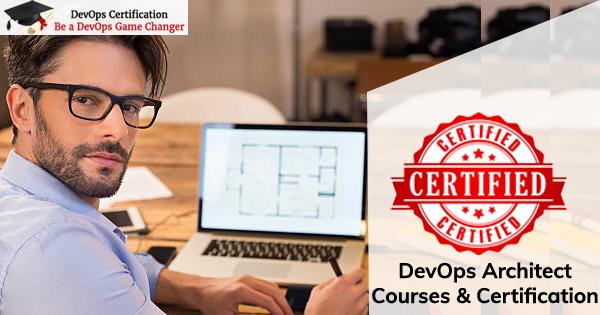How DevOps Certification will help Software developers?