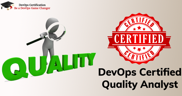 Why DevOps is important for quality release?
