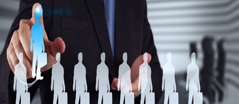 Why Organizations Should Enhance DevOps Skills of Their Employee?