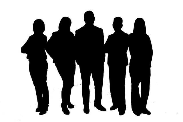 Challenges of finding qualified DevOps Trainer